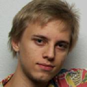 Joakim Lövgren
